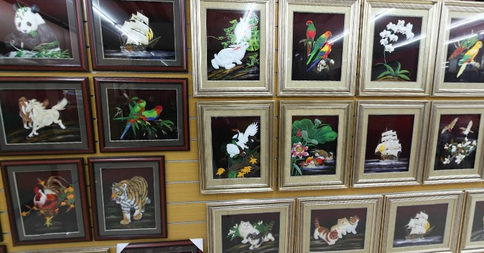 pictures-photo-frames-wholesale-china-yiwu-051