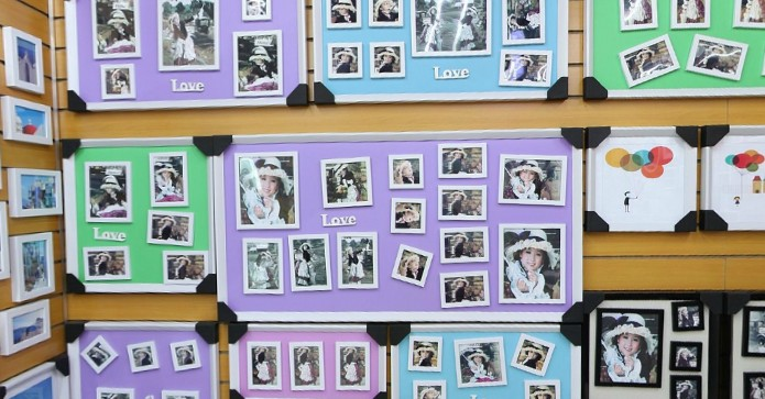 pictures-photo-frames-wholesale-china-yiwu-053