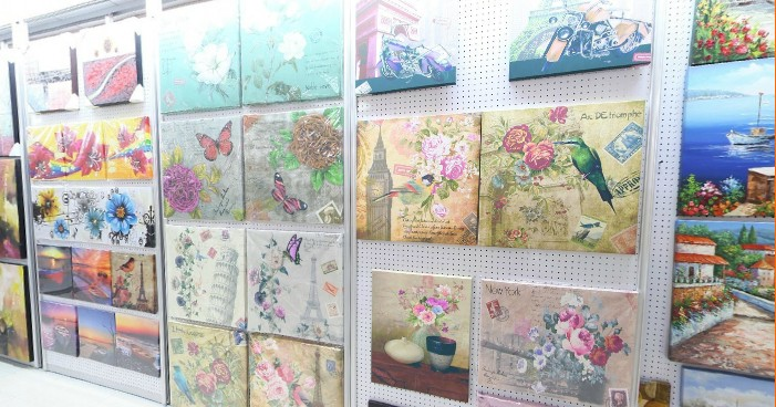 pictures-photo-frames-wholesale-china-yiwu-054