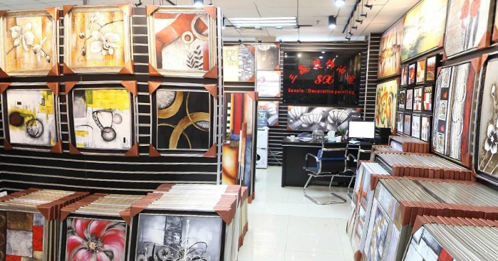 pictures-photo-frames-wholesale-china-yiwu-055