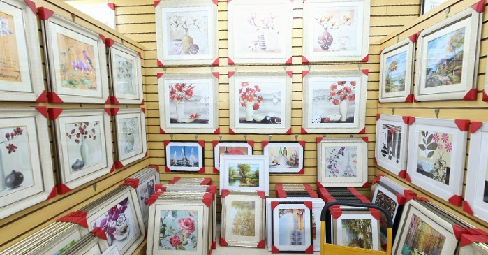 pictures-photo-frames-wholesale-china-yiwu-056