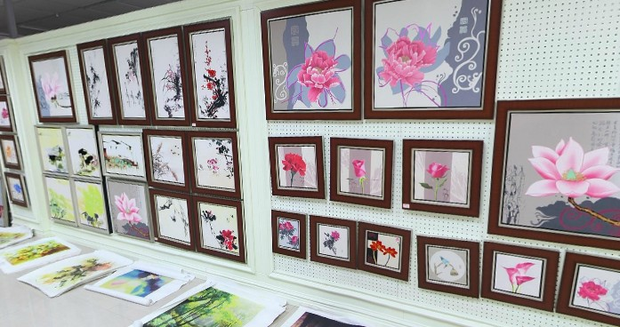 pictures-photo-frames-wholesale-china-yiwu-057