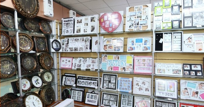 pictures-photo-frames-wholesale-china-yiwu-058