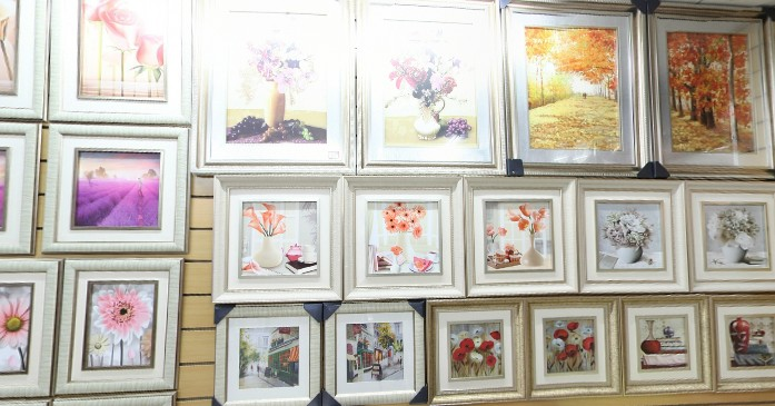pictures-photo-frames-wholesale-china-yiwu-059