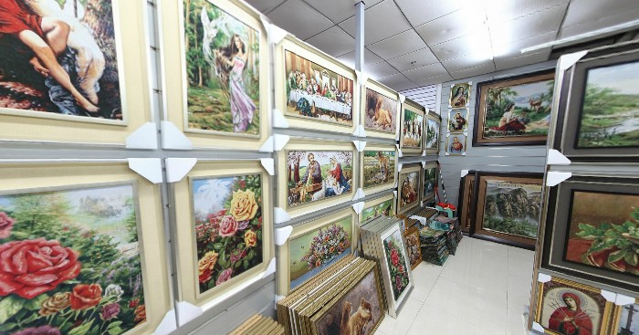 pictures-photo-frames-wholesale-china-yiwu-066