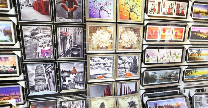 pictures-photo-frames-wholesale-china-yiwu-068