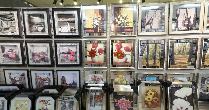 pictures-photo-frames-wholesale-china-yiwu-070