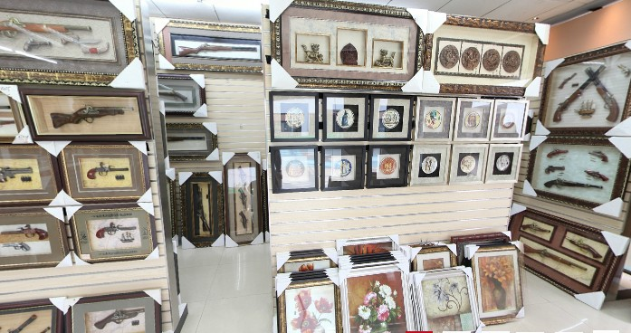 pictures-photo-frames-wholesale-china-yiwu-071
