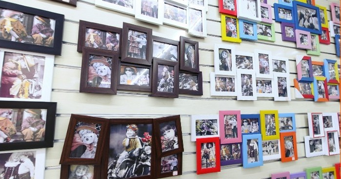 pictures-photo-frames-wholesale-china-yiwu-073