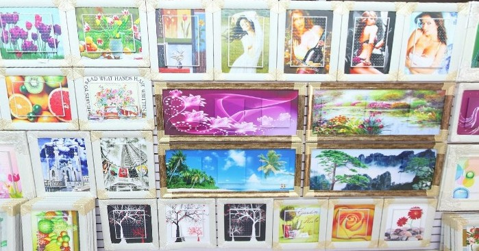 pictures-photo-frames-wholesale-china-yiwu-080