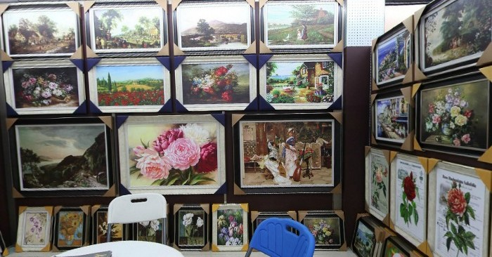 pictures-photo-frames-wholesale-china-yiwu-086