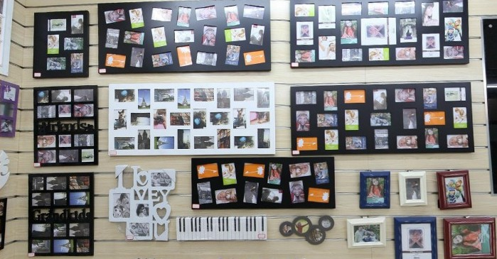 pictures-photo-frames-wholesale-china-yiwu-089