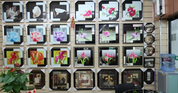 pictures-photo-frames-wholesale-china-yiwu-091