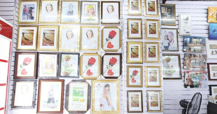 pictures-photo-frames-wholesale-china-yiwu-092