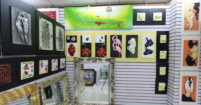 pictures-photo-frames-wholesale-china-yiwu-093
