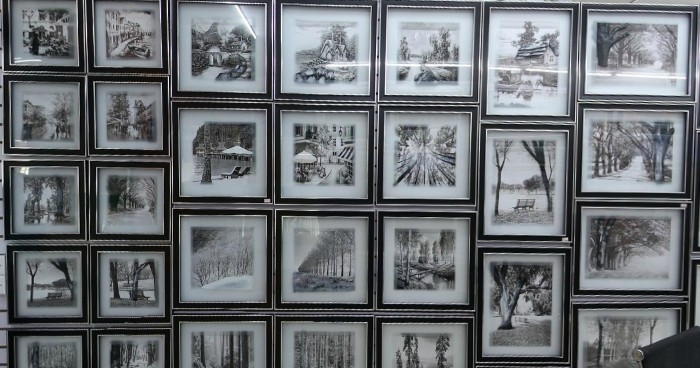pictures-photo-frames-wholesale-china-yiwu-097