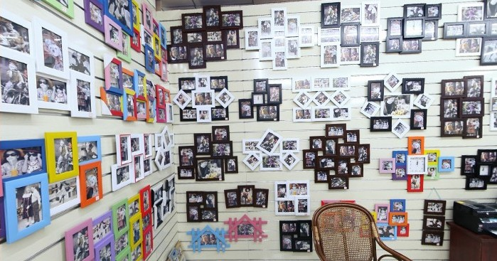 pictures-photo-frames-wholesale-china-yiwu-098