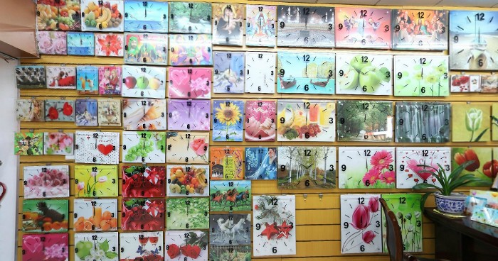 pictures-photo-frames-wholesale-china-yiwu-101