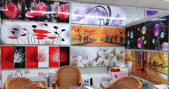 pictures-photo-frames-wholesale-china-yiwu-102