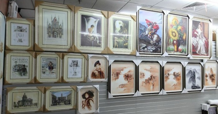 pictures-photo-frames-wholesale-china-yiwu-110