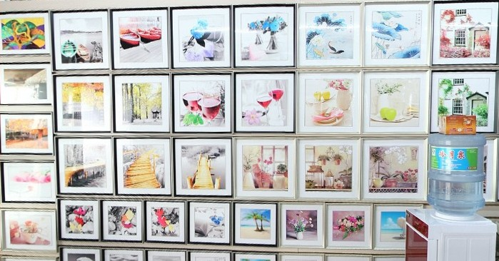 pictures-photo-frames-wholesale-china-yiwu-111