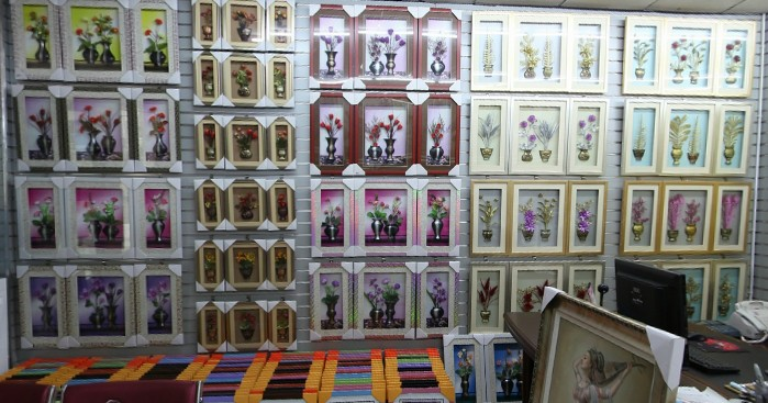 pictures-photo-frames-wholesale-china-yiwu-112