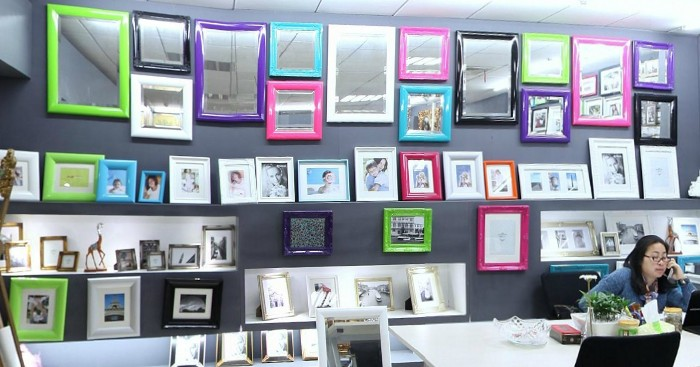 pictures-photo-frames-wholesale-china-yiwu-115