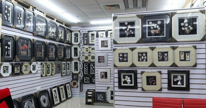 pictures-photo-frames-wholesale-china-yiwu-116