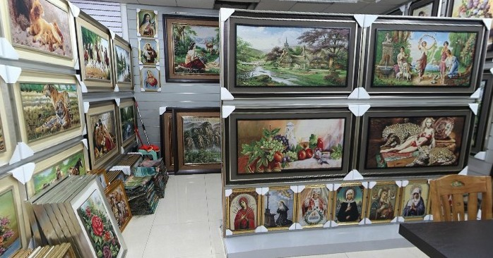 pictures-photo-frames-wholesale-china-yiwu-122