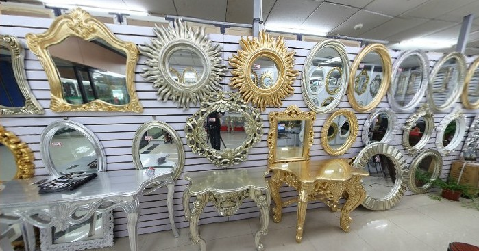 pictures-photo-frames-wholesale-china-yiwu-126