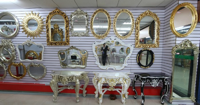 pictures-photo-frames-wholesale-china-yiwu-127