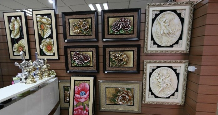pictures-photo-frames-wholesale-china-yiwu-128
