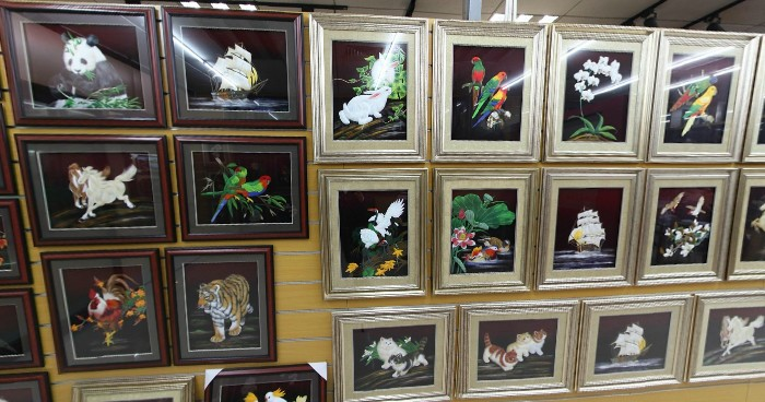 pictures-photo-frames-wholesale-china-yiwu-132