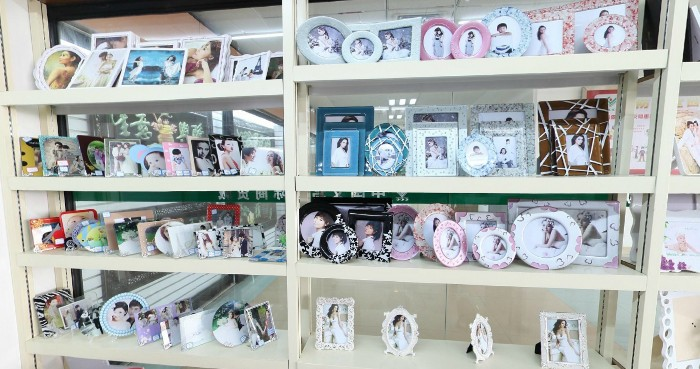 pictures-photo-frames-wholesale-china-yiwu-133