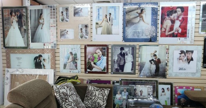 pictures-photo-frames-wholesale-china-yiwu-134