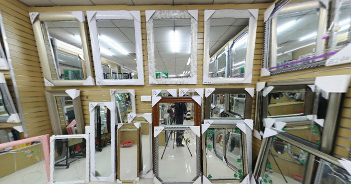 pictures-photo-frames-wholesale-china-yiwu-135