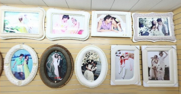 pictures-photo-frames-wholesale-china-yiwu-136