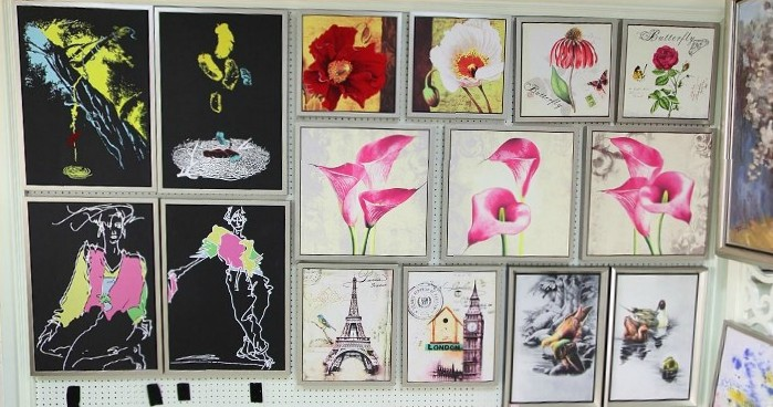 pictures-photo-frames-wholesale-china-yiwu-137