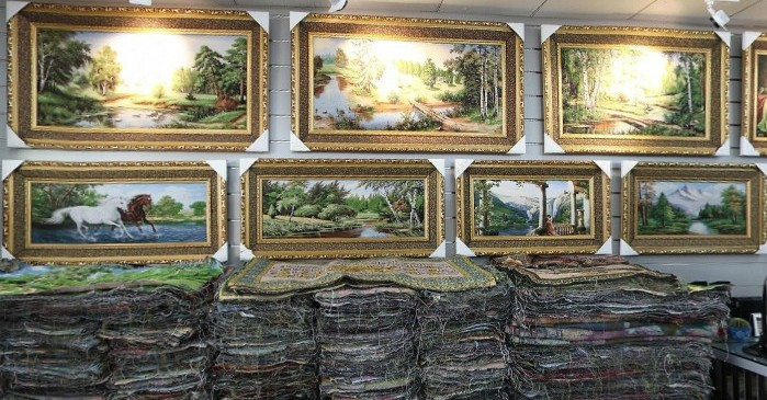 pictures-photo-frames-wholesale-china-yiwu-138