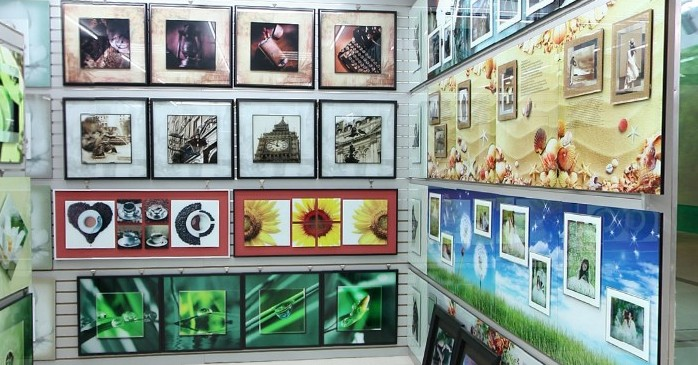 pictures-photo-frames-wholesale-china-yiwu-140
