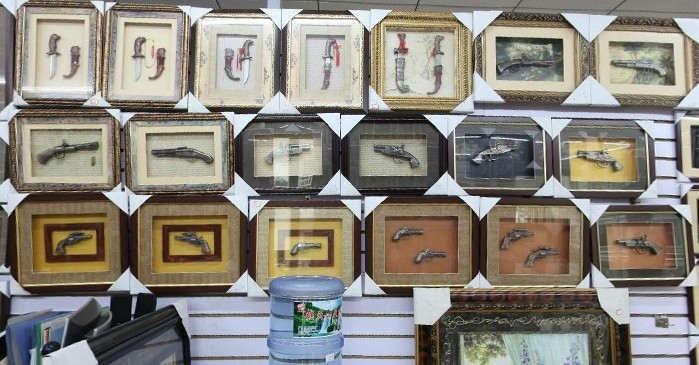 pictures-photo-frames-wholesale-china-yiwu-142