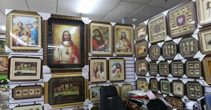 pictures-photo-frames-wholesale-china-yiwu-143