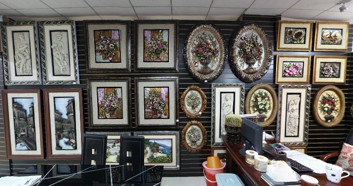 pictures-photo-frames-wholesale-china-yiwu-145