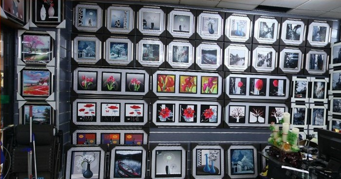 pictures-photo-frames-wholesale-china-yiwu-146