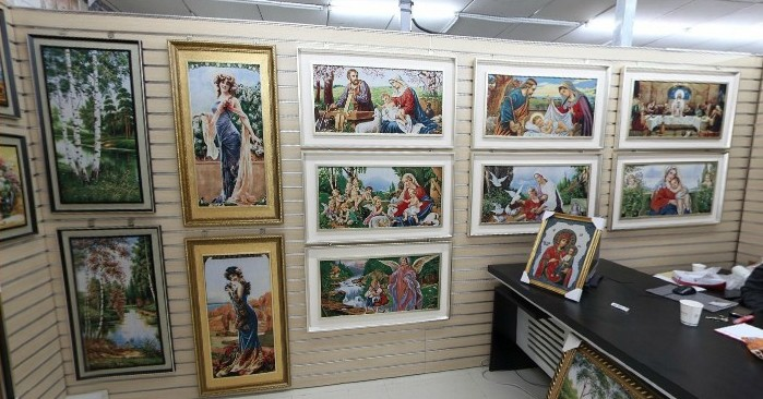 pictures-photo-frames-wholesale-china-yiwu-148