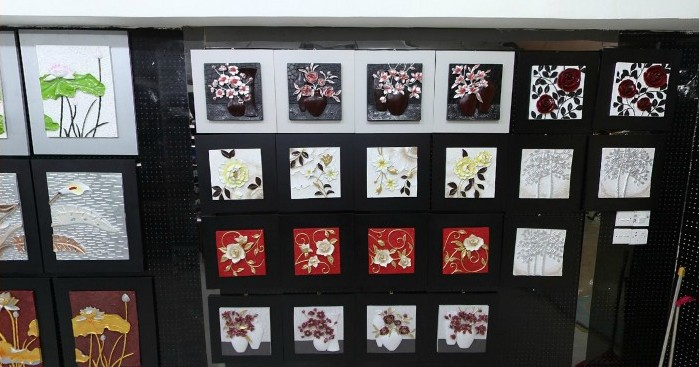 pictures-photo-frames-wholesale-china-yiwu-149