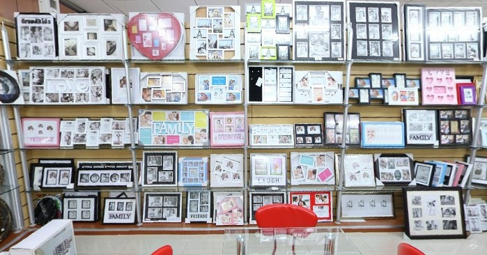 pictures-photo-frames-wholesale-china-yiwu-150