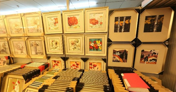 pictures-photo-frames-wholesale-china-yiwu-151