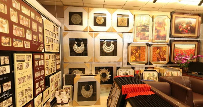 pictures-photo-frames-wholesale-china-yiwu-152