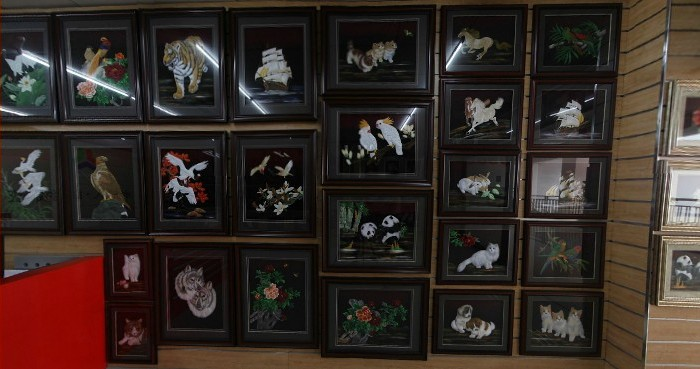 pictures-photo-frames-wholesale-china-yiwu-153